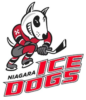 File:Niagara IceDogs.PNG