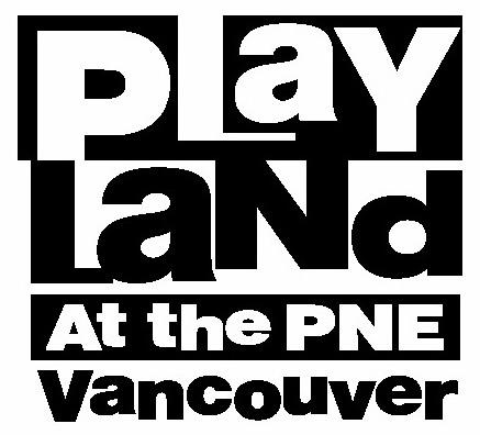 File:Playland.jpg