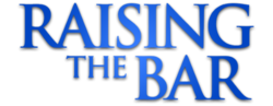 Raisingthebar-tv-logo