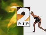Rtp2 2 1998