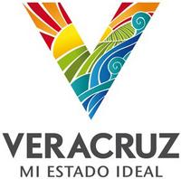VeracruzTurismo2011