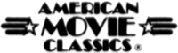 AMC logo 1987