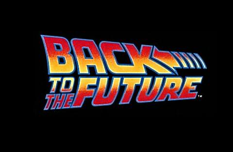 File:Back to the Future logo.jpeg