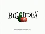 Big Idea Logo 2001