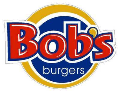 File:Bobs.jpg