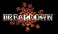BreakdownXbox