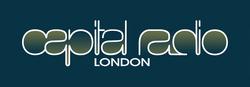 Capital-radio-logo-2006-denim