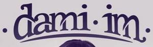 Dami Im Classic Carpenters logo