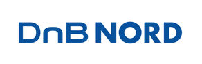 Dnbnord-bankas-logo