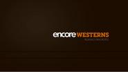 Encore Westerns ID (2013)