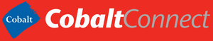 GNE Cobalt Connect logo