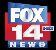 KCIT-FOX14