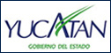 Logo yucatan