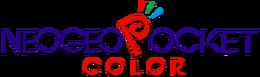 Neogeopocketcolor