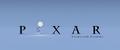 Pixar3D2011