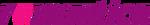 Romantica logo 2004