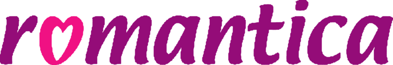 File:Romantica logo 2004.png