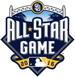 4181 mlb all-star game-primary-2016