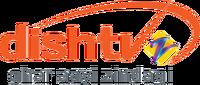 Dish TV 4