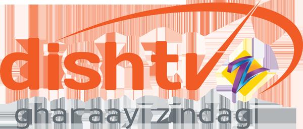 File:Dish TV 4.png