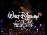 Disneytv1984 a