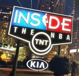 Inside-the-NBA-2013