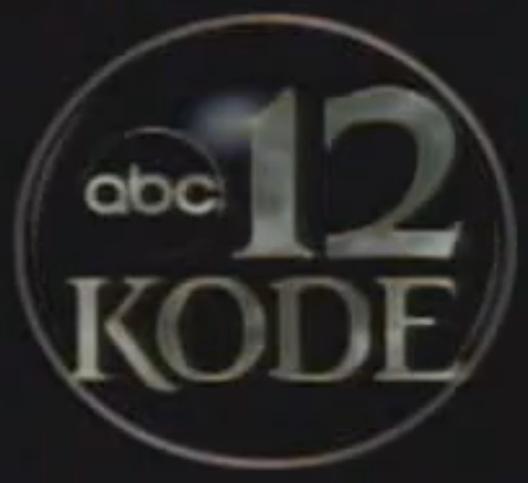 File:KODE-TV12 1995.png