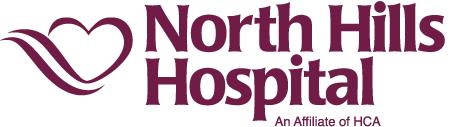 NOrth-Hills-Hopsital-logo-2-line-color