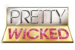 Pretty-wicked