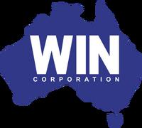 WIN Corporation