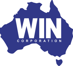 File:WIN Corporation.png