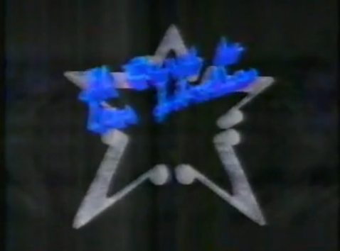 Archivo:Xew1988 ident.png