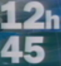12h45-1993