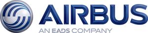 Airbus logo 2010