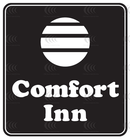 File:Comfort Inn old.png