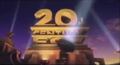 Monuments Men Twentieth Century Fox
