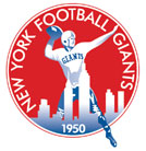 File:NY Giants Football.png