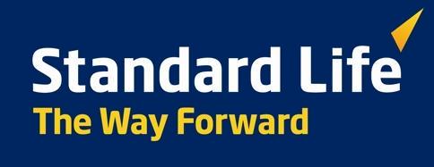 File:Standard Life logo 2011.png