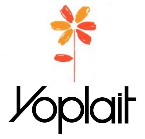 yoplait logopedia fandom powered by wikia