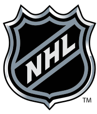 File:200px-05 NHL Shield svg.png