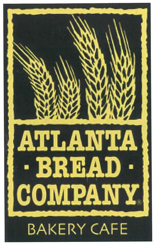 File:AtlantaBreadCompanylogo 000.jpg