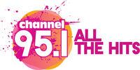 Channel 95.1 KLQT