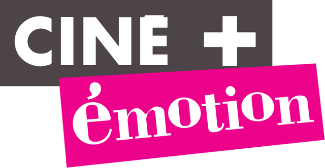 File:Cine plus emotion.png