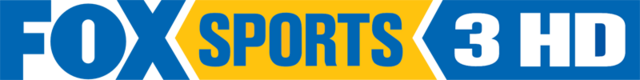 File:Fox Sports 3 HD.png