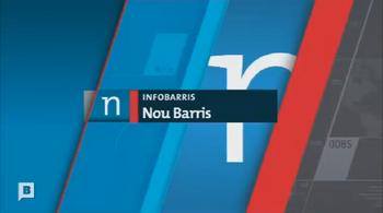 Infobarris Nou Barris