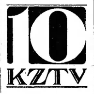 Kztv69