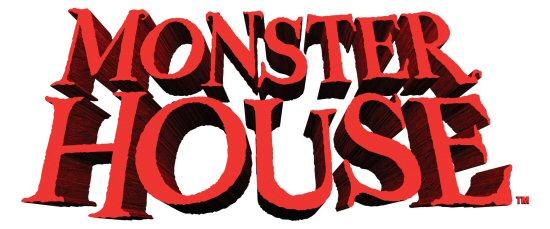 File:Monstor logo.jpg