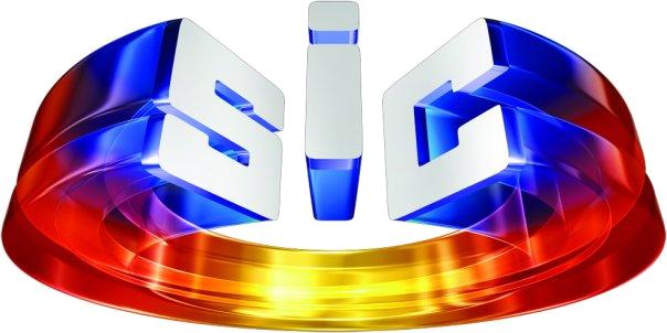 File:SIC logo.png