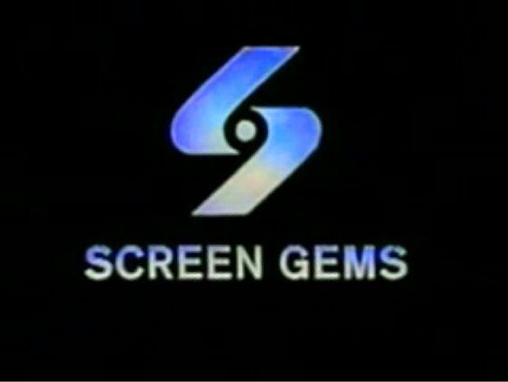 ScreenGemsPictures1999