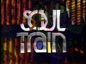 Soultrain1993